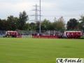 1FCBruchsal-FCNoettingen 020