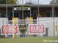 Heiningen-Rutesheim-17_1