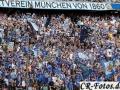 1860-Kaiserslautern 150