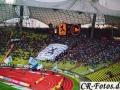 1860-Bielefeld-03