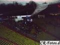 1860-Bielefeld-08