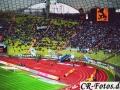 1860-Bielefeld-09