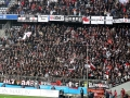 1860-frankfurt-014