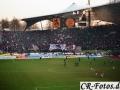 1860-FCB-09