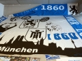 1860-duesseldorf-003