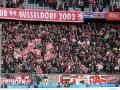 1860-duesseldorf-037