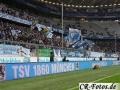 1860-FSV Frankfurt 032