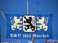 1860-Halle-023_1