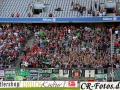 1860-Hannover-031_1
