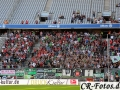 1860-Hannover-032_1