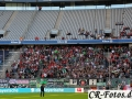 1860-Hannover-034_1
