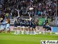 1860-VfB 020 Kopie