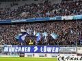 1860-VfB 028 Kopie
