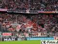 1860-VfB 043 Kopie