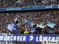 1860-VfB 046 Kopie