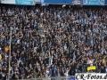 1860-VfB 084 Kopie