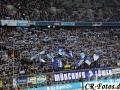 1860-VfB 109 Kopie