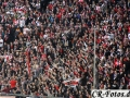1860-VfB 121 Kopie