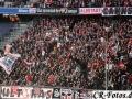 1860-VfB 123 Kopie