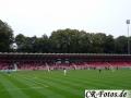 Koeln-Leverkusen05.10-(11)