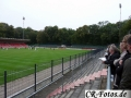 Koeln-Leverkusen05.10-(22)