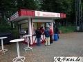 Koeln-Leverkusen05.10-(3)