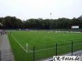 Koeln-Leverkusen05.10-(4)