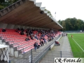 Koeln-Leverkusen05.10-(5)