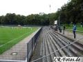Koeln-Leverkusen05.10-(7)