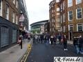 London28.10-01.11.17-004_1
