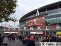 London28.10-01.11.17-006_1