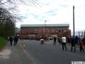 AstonVilla-Southampton (1)