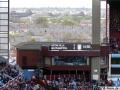 AstonVilla-Southampton (11)