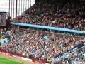AstonVilla-Southampton (19)