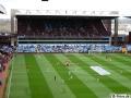 AstonVilla-Southampton (4)