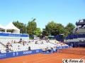 Tennis2009-003