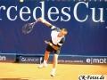 Tennis2009-008