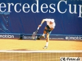 Tennis2009-010