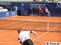 Tennis2009-013