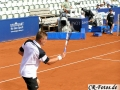Tennis2009-014