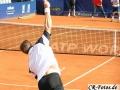 Tennis2009-017