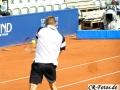 Tennis2009-018