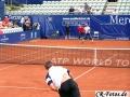 Tennis2009-028