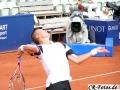 Tennis2009-030