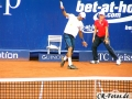 Tennis2009-031