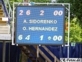 Tennis2009-036