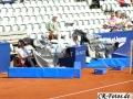 Tennis2009-037