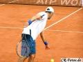 Tennis2009-038