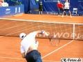 Tennis2009-042
