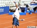 Tennis2009-044